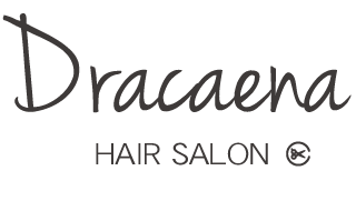 dracaena HAIR SALON